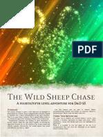 The_Wild_Sheep_Chase_V2.pdf