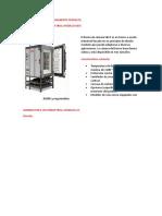 Tratamientos térmicos-UTP