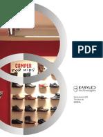 easyled-soluacionesLED-Tiendas.pdf