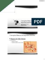 3. Conceptos Básicos Impedanciometría Ultima Versión