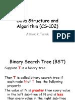 10binary Search Tree