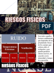 riesgos-fisicos-salud-ocupacional-151007150736-lva1-app6891.pptx