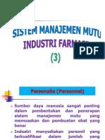 5. Sistem Manajemen Mutu Industri Farmasi (3)