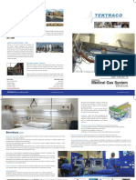 Complete Medical Gas Systems Solutions 2013
