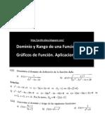 1_3_funciones_dominio_rango.pdf