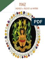 maiz_alimento sagrado.pdf.pdf