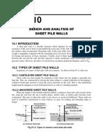 ch10-sheet piles (571-607)