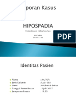 326235809-CASE-HIPOSPADIA-SUBCORONAL-ppt.ppt