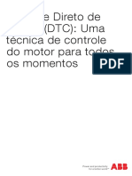 Abb Whitepaper Dtcmotor Pt 3aua0000198590