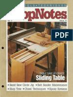 Sliding Table_Shop_Notes_15.pdf