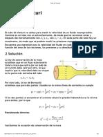 Tubo de Venturi.pdf