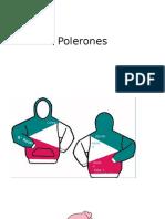 Poler Ones