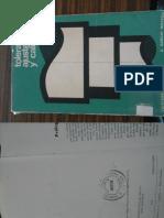 Tolerancias ajustes y calibres.pdf