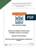 14970.59.59.1.Manual de integración y funcionamiento Subcomités Medicina del Trabajo.doc
