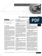 43_10556_46817.pdf