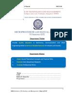 6TH Semester MP Lab Manual 2017_3