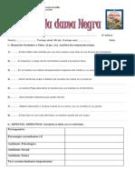 130799882-Emilia-y-La-Dama-Negra-Oficial.pdf