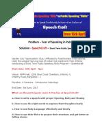 speechcraftapril2017.pdf