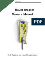 Hydraulic Breaker.pdf