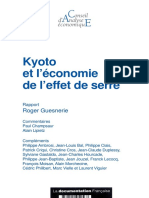 039 L'accord de Kyoto.pdf