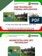 8 Mttdem Technology.pdf
