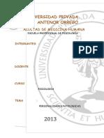 PERSONALIDADES PATOLOGICAS.docx