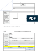unit template actfl