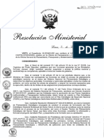 pesem salud 2016-2021.pdf