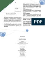 Manual-Salud-Comunitaria-1-2016 (1)imprimir (1)