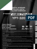 MANUAL YAMAHA PSR E323.pdf