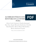 PYT__Informe_final__Udep_Solar.pdf