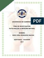 PATOLOGIA EN LA MEDICINA NATURAL.docx