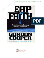 Leap-of-Faith--An-Astronaut's-Journey-Into-the-Unknown-PDF-Download.pdf