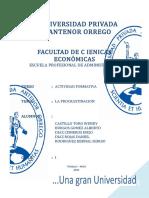 PROCRASTINACIÓN.docx