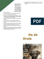 Plante Libro1