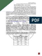 nomenclatura-2013
