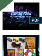 Magnetic Presentation PDF
