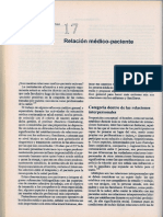 Clínica Psiquiátrica Básica Actual. Dr.CM Ricardo González. .pdf