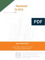 MORO DE CARVALHO_Suelo urbano y derecho a la vivienda.pdf