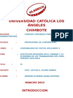 307389090-AFECTACION-PESQUERA