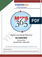 Economy III Eng