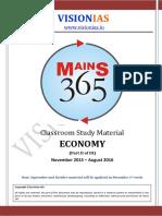ECONOMY-II-Eng.pdf