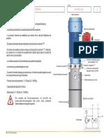 HID_Grupo_hidraulico.pdf