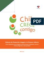 Dossier Informativo CHCC