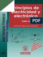 _______223941392-Principios-de-Electricidad-y-Electronica-Tomo-III.pdf