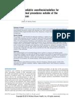 Adult and pediatric anesthesia sedation for ambulatory.pdf