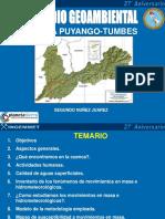 estudiogeoambientaldelacuencapuyandotumbes-120411102928-phpapp02