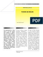 tumor de willms.pdf