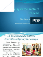 PPT-modificat