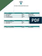 Lecturas-Complementarias-TAS-2016.pdf